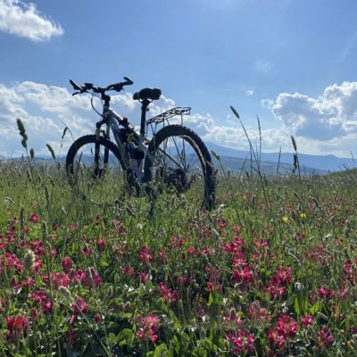 montecetona bike and hike
